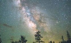 Oroscopo: 2 settembre segno zodiacale