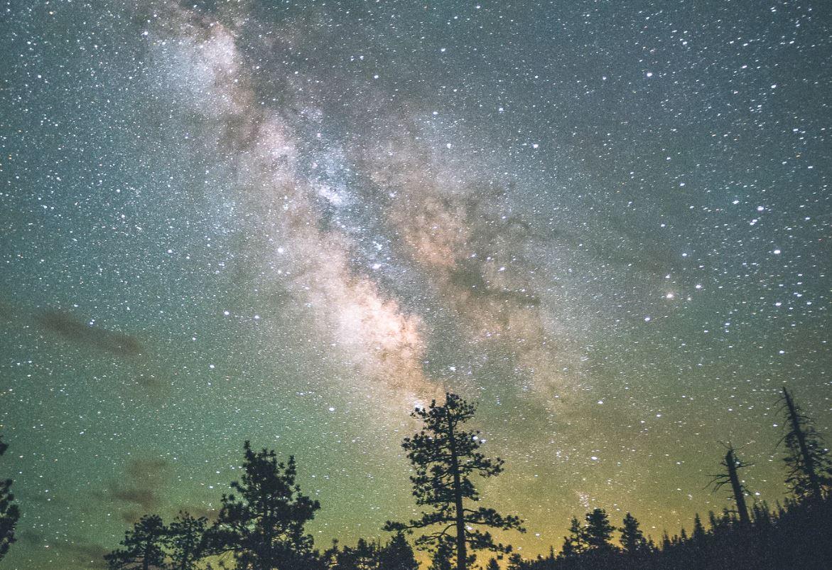 2 settembre segno zodiacale