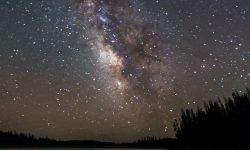 Oroscopo: 3 settembre segno zodiacale