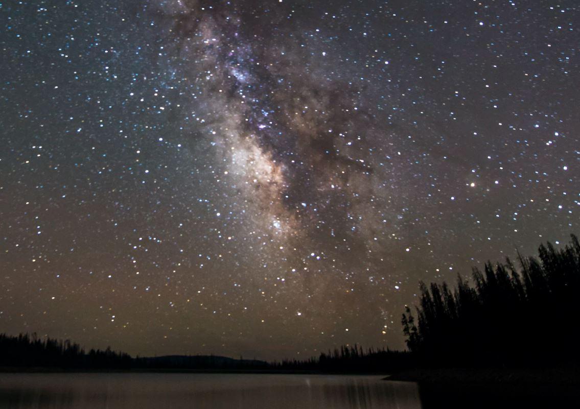 3 settembre segno zodiacale