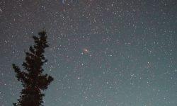 Oroscopo: 4 settembre segno zodiacale