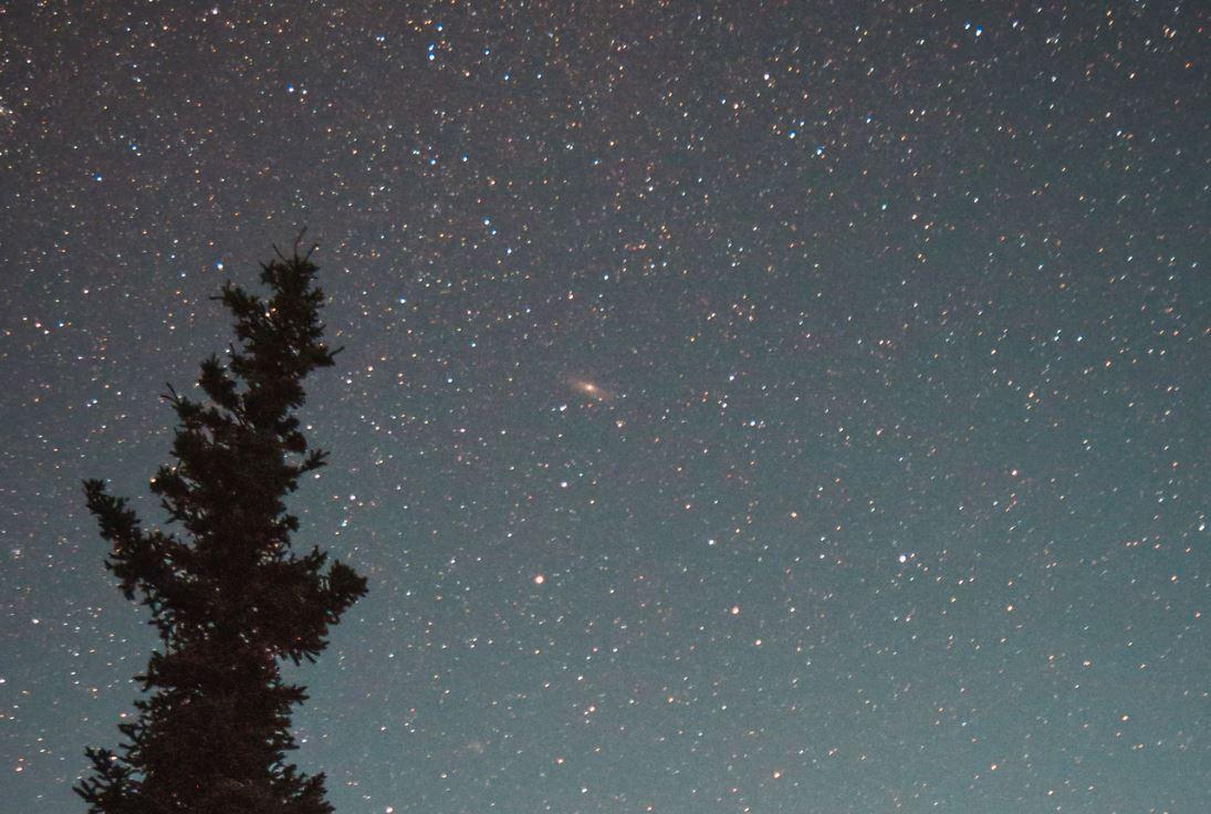 4 settembre segno zodiacale