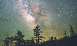 Oroscopo: 8 settembre segno zodiacale