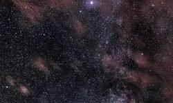 Oroscopo: 9 settembre segno zodiacale