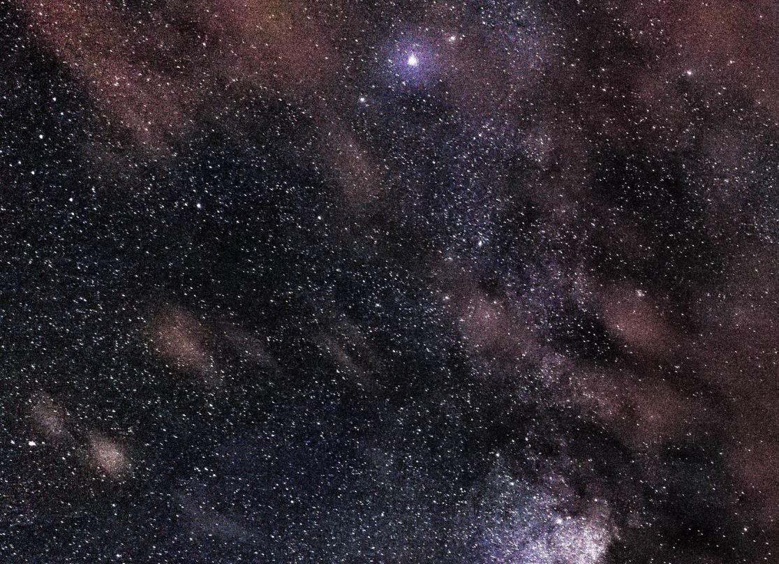 9 settembre segno zodiacale