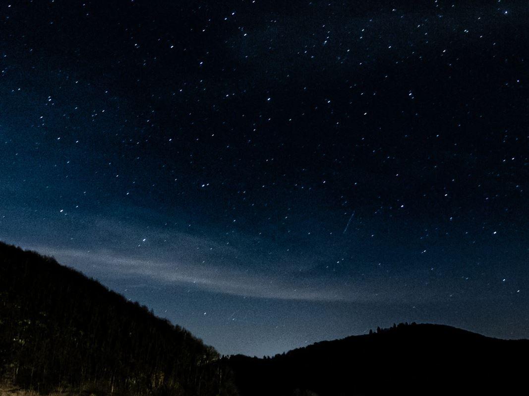 10 settembre segno zodiacale
