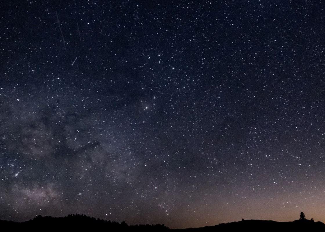 11 settembre segno zodiacale