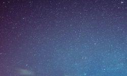 Oroscopo: 13 settembre segno zodiacale