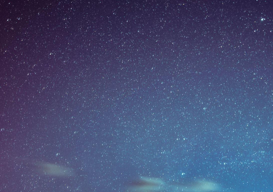 13 settembre segno zodiacale