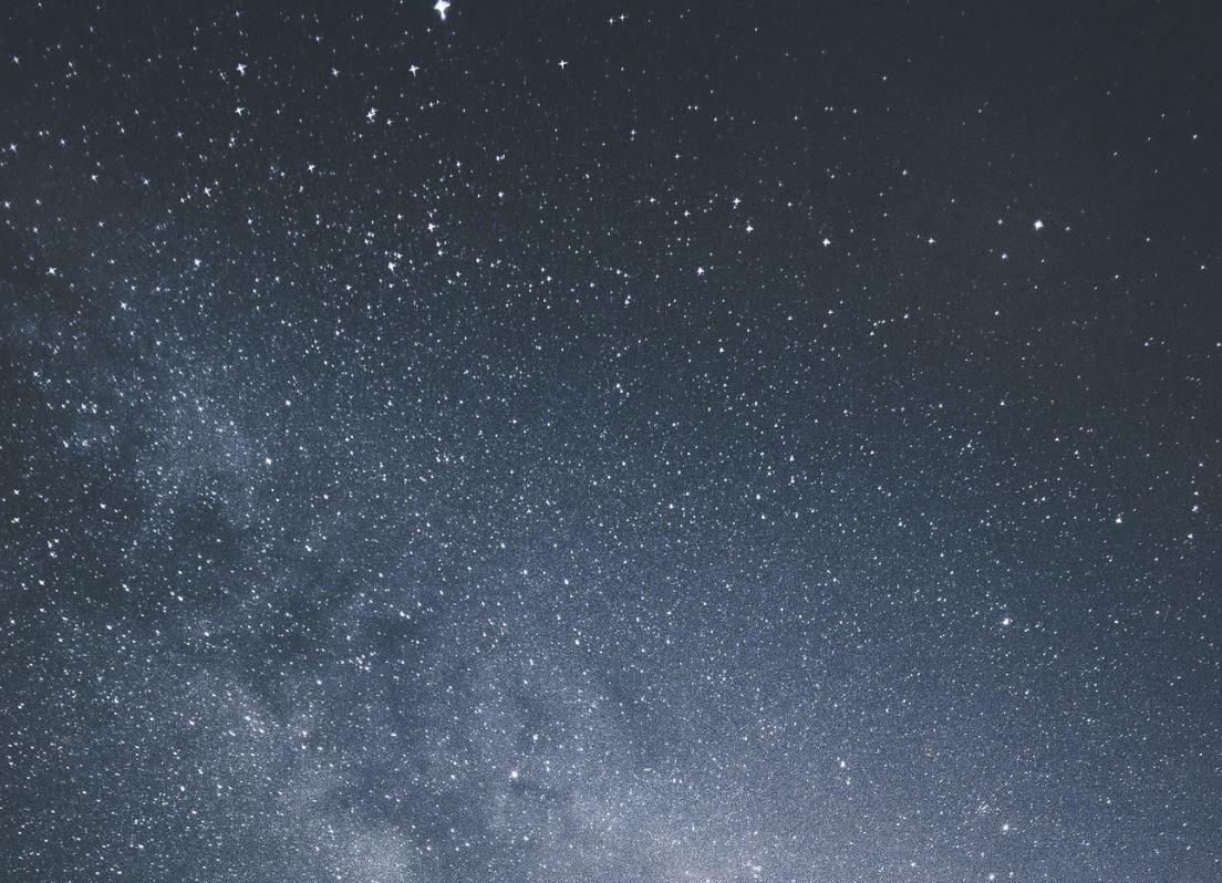 14 settembre segno zodiacale