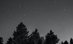 Oroscopo: 15 settembre segno zodiacale