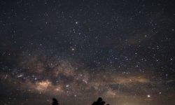 Oroscopo: 17 settembre segno zodiacale
