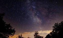 Oroscopo: 18 settembre segno zodiacale