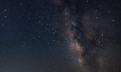 Oroscopo: 19 settembre segno zodiacale