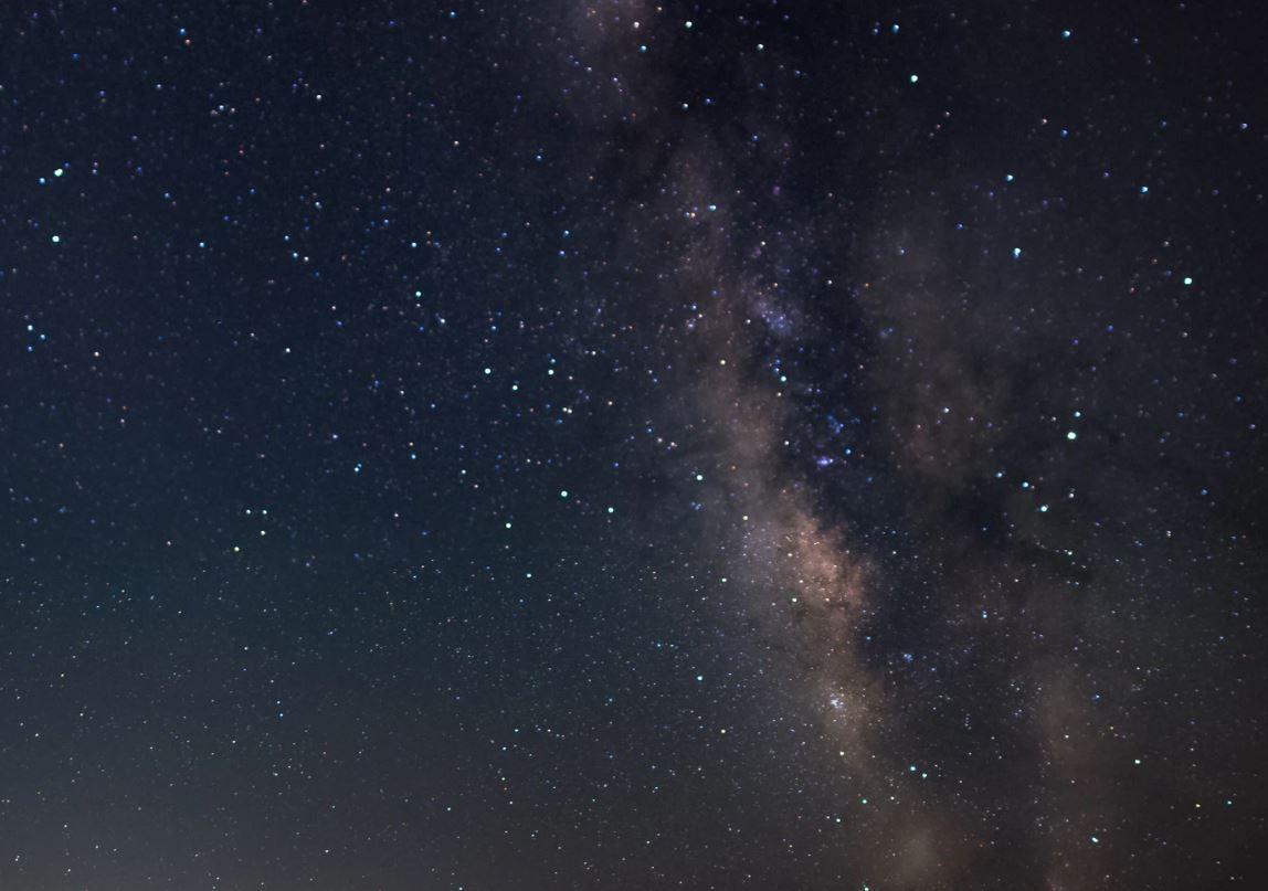 19 settembre segno zodiacale