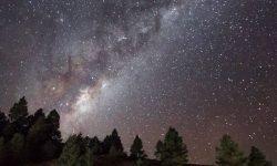 Oroscopo: 20 settembre segno zodiacale