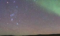 Oroscopo: 21 settembre segno zodiacale