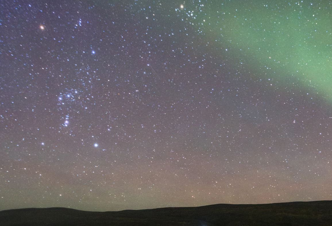21 settembre segno zodiacale