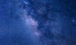 Oroscopo: 22 settembre segno zodiacale