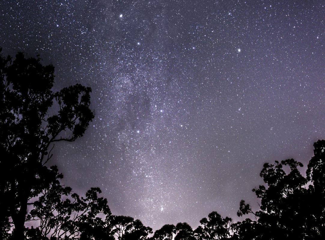 23 settembre segno zodiacale