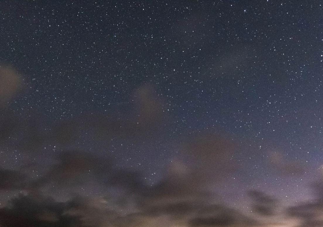 24 settembre segno zodiacale