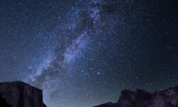Oroscopo: 26 settembre segno zodiacale