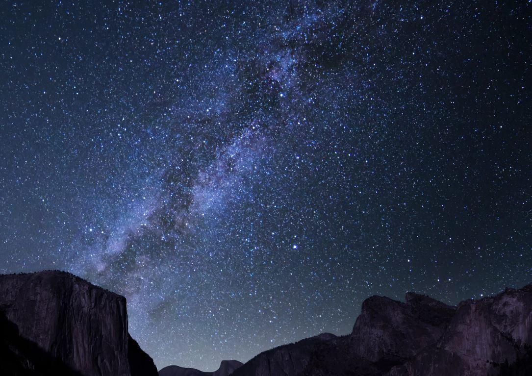 26 settembre segno zodiacale