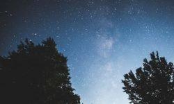 Oroscopo: 28 settembre segno zodiacale