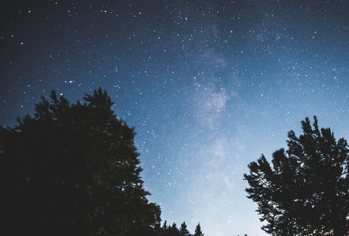 28 settembre segno zodiacale