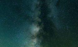 Oroscopo: 29 settembre segno zodiacale