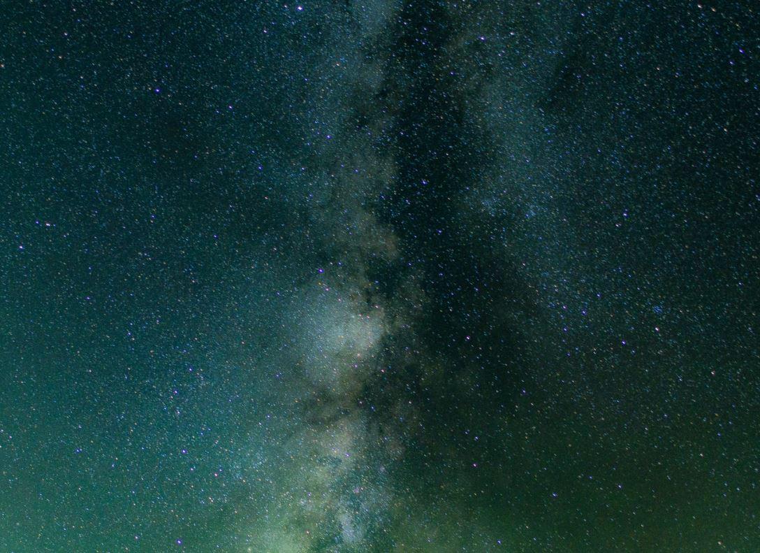 29 settembre segno zodiacale
