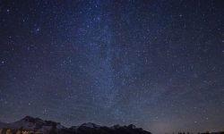 Oroscopo: 5 settembre segno zodiacale