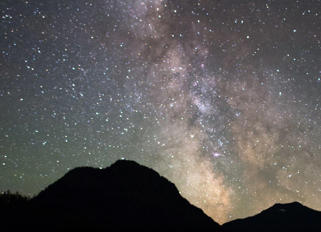 6 settembre segno zodiacale