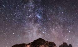 Oroscopo: 7 settembre segno zodiacale