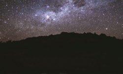 Oroscopo: 30 settembre segno zodiacale