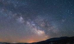 Oroscopo: 2 ottobre segno zodiacale