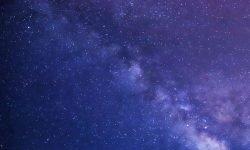Oroscopo: 6 ottobre segno zodiacale