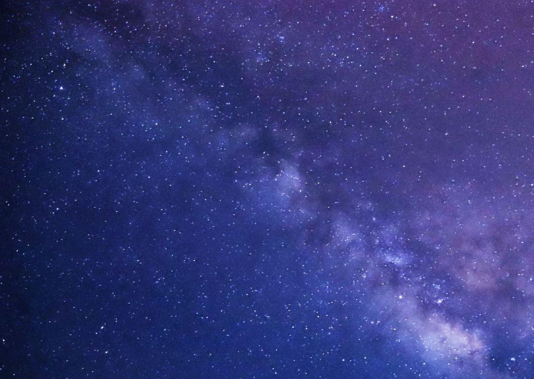 6 ottobre segno zodiacale