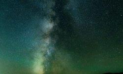 Oroscopo: 7 ottobre segno zodiacale