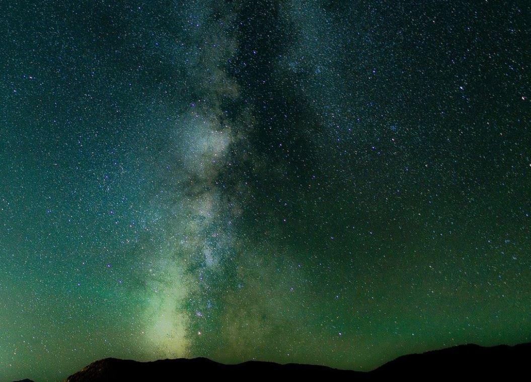 7 ottobre segno zodiacale