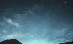 Oroscopo: 10 ottobre segno zodiacale