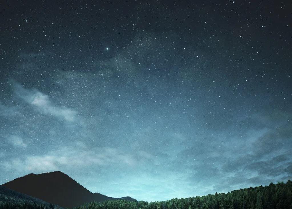 10 ottobre segno zodiacale