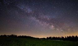 Oroscopo: 11 ottobre segno zodiacale