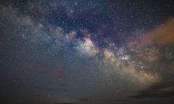 Oroscopo: 14 ottobre segno zodiacale