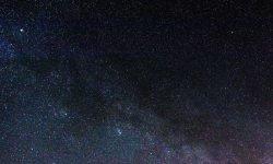 Oroscopo: 16 ottobre segno zodiacale