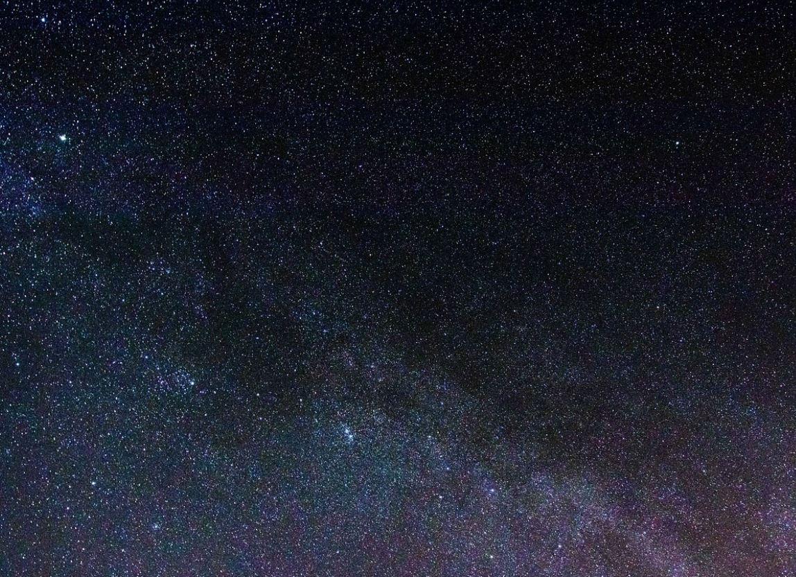 16 ottobre segno zodiacale