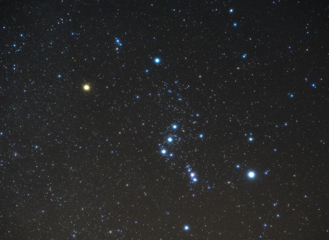 17 ottobre segno zodiacale