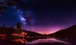 Oroscopo: 18 ottobre segno zodiacale