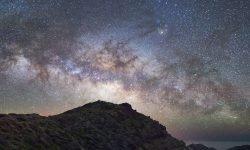 Oroscopo: 21 ottobre segno zodiacale