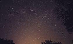 Oroscopo: 23 ottobre segno zodiacale